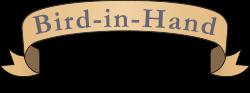 Bird-in-Hand Bake Shop